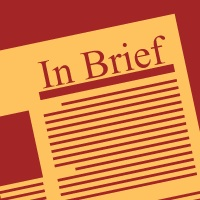 In brief: Possible rice agreement with the Philippines, and other business stories