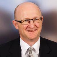 Deloitte's Robert Hillard