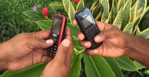 Consumer trust the key to boosting mobile banking in the Pacific