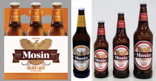 beer 6 pack combo