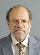 Credit Corporation's Sir Wilson Kamit