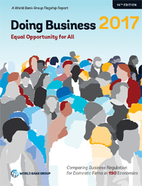 doing-business-2017-cover