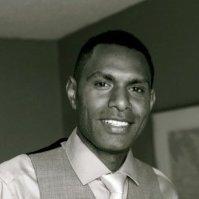 Taragai Advisory's Russell Woruba