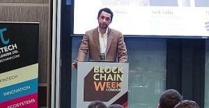 Young Bitcoin entrepreneur brings Silicon Valley to Papua New Guinea
