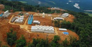 Highlands Pacific shifts strategy to focus on controlling projects in Papua New Guinea