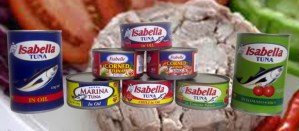 Frabelle continues expansion plans in Papua New Guinea fisheries sector