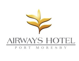 Airways Hotel Executive Deal — Bacchus Wing Room