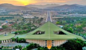 Nine Things You Need to Know about 2018 APEC Leaders Week in Papua New Guinea