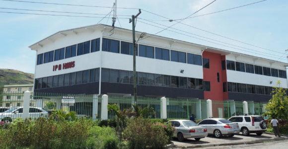 Papua New Guinea attracts more enquiries from foreign investors despite COVID-19 crisis