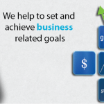 Business Advice Tasmania We Help To Solve Problems And