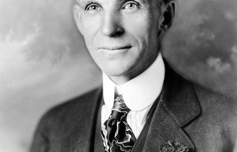 henry ford quotes image picture