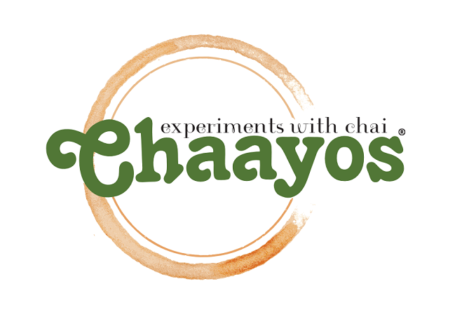 Chaayos A success story of 2 Techie's Chaifreakness