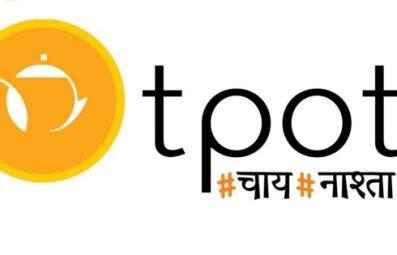 tpot-cafe-logo