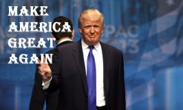 11 Things Which Every American should learn from Donald Trump