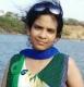 Prachi Aggarwal