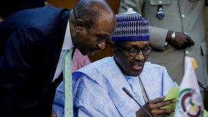 FG prorogates fuel supply to stations within 20km of the borders