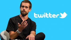 Twitter to update privacy policies globally