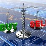 RULES TO SUCCESSFUL STOCK TRADING