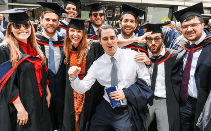 How to Get Admission in London Business School For MBA