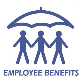 Employee Benefits wit S Business Belgium