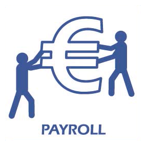 Payroll wit S Business Belgium