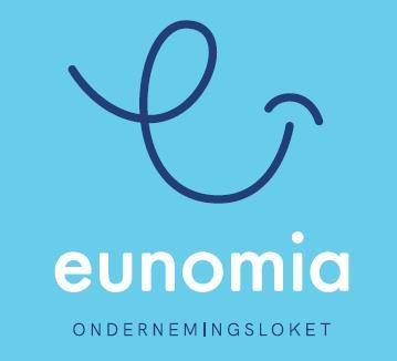 staand logo met achtergrond Business Belgium