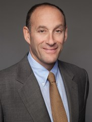 Kenneth Jacobs