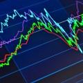 stocks-2014