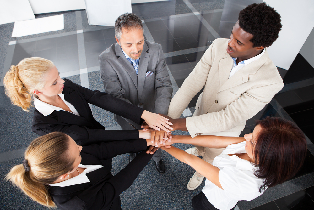 Company Loyalty May Not Help Your Career