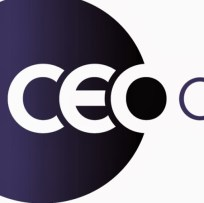 CEO Connection