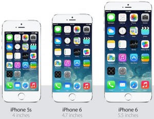 iphone-6-business-bigwigs