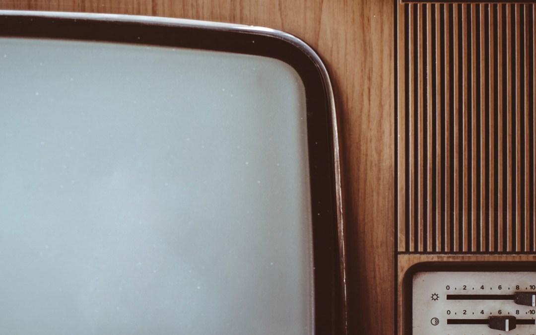 Netflix Announces Huge Push for More Original Programming