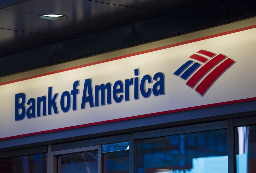Bank of America's Biggest Mergers and Acquisitions