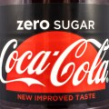 The internet is in a frenzy after a July 26 announcement from Coca-Cola Co. that Coke Zero will be replaced in the U.S. with a new diet soda brand called Coca-Cola Zero Sugar.