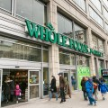 Amazon's recent acquisition of Whole Foods has analysts buzzing about the way the two businesses can help each other maximize profit.