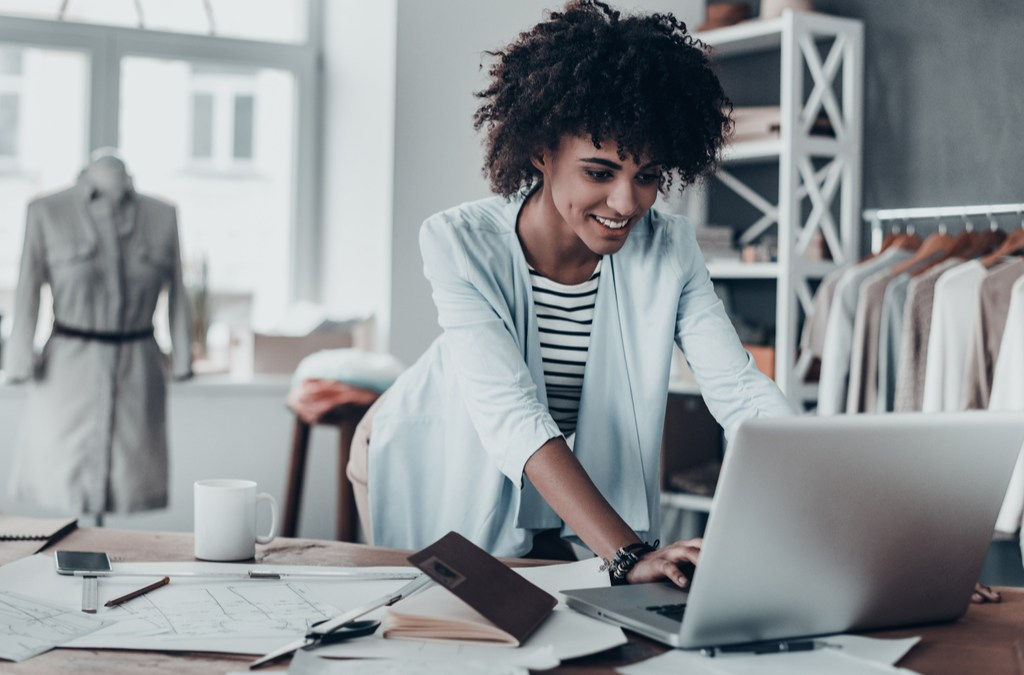 What Are the Best Cities for Women to Start a Business?