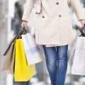 Despite the fact that online shopping netted billions of dollars over the 2017 holiday season, 2017's holiday retail sales at brick-and-mortar stores also showed an impressive jump.