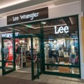 Fashion brands like Lee and Wrangler (owned by VF Corp.) have suffered under the onslaught of online shopping. Will they be able to recover?