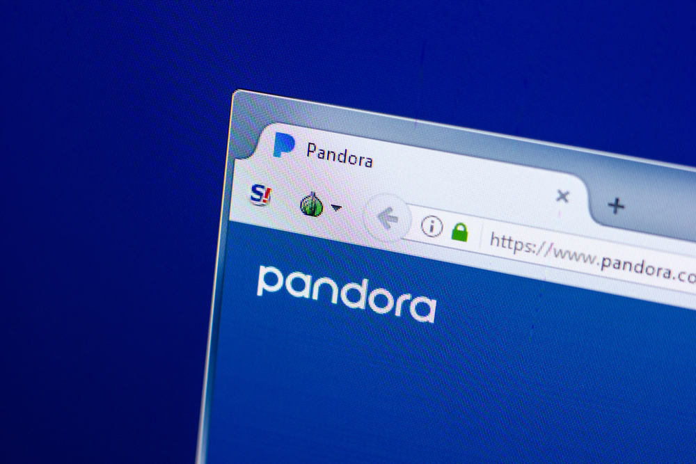 Pandora, SiriusXM Merger Good for Both Companies