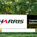 The merger of L3 Technologies and Harris Corporation will create a military technology giant, ranking them with the likes of Raytheon and General Dynamics. Photo by Thomas Kelley / Shutterstock.com