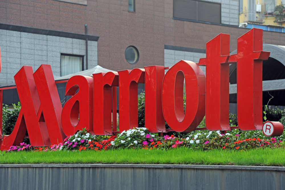 Marriott hotels are now offering home-sharing programs in an effort to be competitive with Airbnb. Will the strategy work? That remains to be seen.