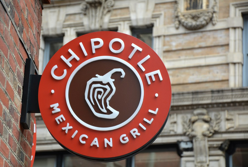 Chipotle Adds to Its Employee Education Benefits