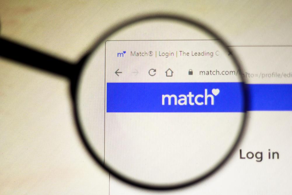 FTC Files Lawsuit Against Match.com