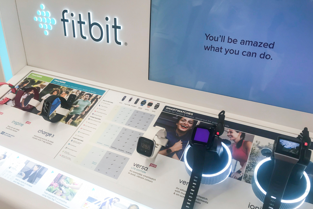 Last week, after rumors on the subject had circulated for days, Google announced that it would purchase health tracker wearable maker Fitbit.