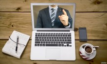 Tips For Productive Remote Collaborations
