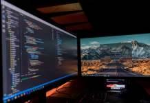 Software Modernisation or Outsourcing of Big Data Management