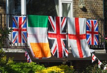 What Brexit Will Mean For Irish Business