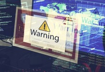 Why DMARC Is An Essential Protocol To Stop Phishing