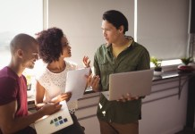 5 Software Tools Used in Work Planning