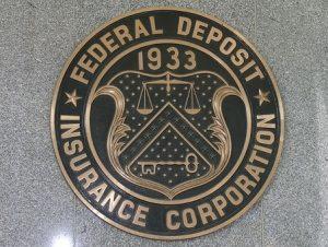 deposit-insurance